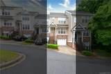 6445 Terrace View Court - Photo 2
