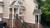 6445 Terrace View Court - Photo 3