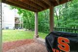 6445 Terrace View Court - Photo 30