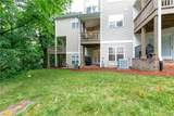 6445 Terrace View Court - Photo 32