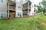 6445 Terrace View Court - Photo 33