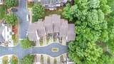6445 Terrace View Court - Photo 34