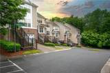 6445 Terrace View Court - Photo 35