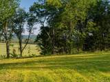 Lot 33 Pisgah Ridge Trail - Photo 4