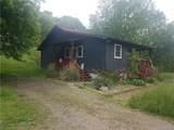 82 Welch Farm Road - Photo 1