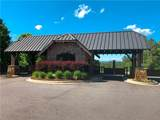 304 Table Rock Trace - Photo 1