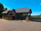 304 Table Rock Trace - Photo 2