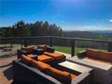 304 Table Rock Trace - Photo 11