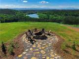 304 Table Rock Trace - Photo 12