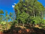 304 Table Rock Trace - Photo 13