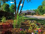 304 Table Rock Trace - Photo 3