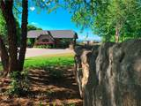 304 Table Rock Trace - Photo 4