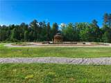304 Table Rock Trace - Photo 5