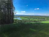 304 Table Rock Trace - Photo 6