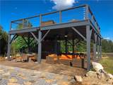 304 Table Rock Trace - Photo 7