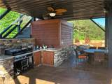304 Table Rock Trace - Photo 8