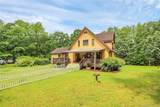 7116 Mcwhorter Road - Photo 41