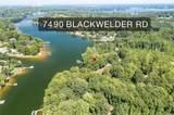 7490 Blackwelder Road - Photo 2