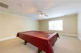 236 Towill Place - Photo 45