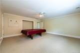 236 Towill Place - Photo 47