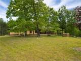 883 Highland View Lane - Photo 45