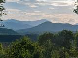 Lot 29 & 39 Pisgah Ridge Trail - Photo 1
