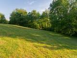 Lot 29 & 39 Pisgah Ridge Trail - Photo 2