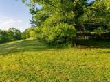 Lot 29 & 39 Pisgah Ridge Trail - Photo 11