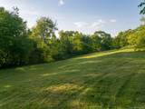 Lot 29 & 39 Pisgah Ridge Trail - Photo 12