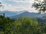 Lot 29 & 39 Pisgah Ridge Trail - Photo 13