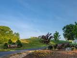 Lot 29 & 39 Pisgah Ridge Trail - Photo 14