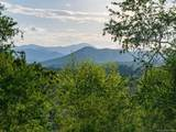 Lot 29 & 39 Pisgah Ridge Trail - Photo 4
