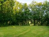 Lot 29 & 39 Pisgah Ridge Trail - Photo 5