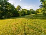 Lot 29 & 39 Pisgah Ridge Trail - Photo 10