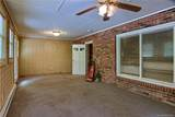 2448 Bonaire Drive - Photo 4