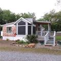 177 Pike Point - Photo 1
