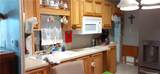 177 Pike Point - Photo 17