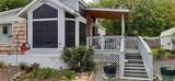 177 Pike Point - Photo 9