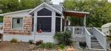 177 Pike Point - Photo 10