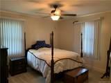 239 Glenwood Drive - Photo 9