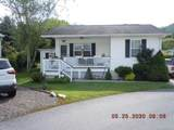 75 Summer Place Drive - Photo 4