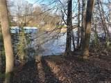 3954 Cedar Wood Trail - Photo 4
