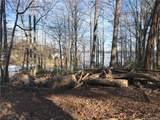 3954 Cedar Wood Trail - Photo 6
