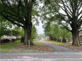 VAC Charles Street - Photo 1