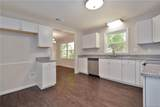 732 Pinehurst Street - Photo 6