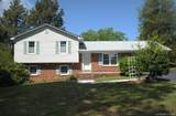 1580Liberty Liberty Road - Photo 1