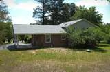 1580 Liberty Road - Photo 19