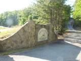0 Chasewood Drive - Photo 2
