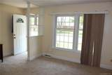 5343 Elderbank Drive - Photo 4