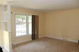 5343 Elderbank Drive - Photo 5